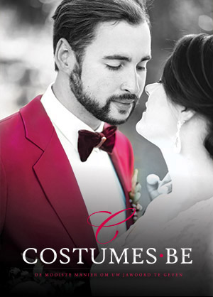 costumes homme mariage belgique magasin NL